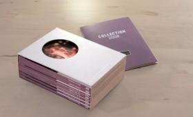DVD | Coffret Lauréats Groupama
