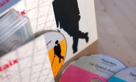 DVD | Pierre Étaix
