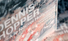 Dennis Hopper | Exposition