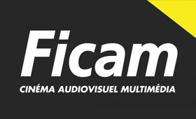 Ficam | Communication