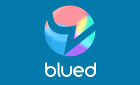 Blued | campagnes