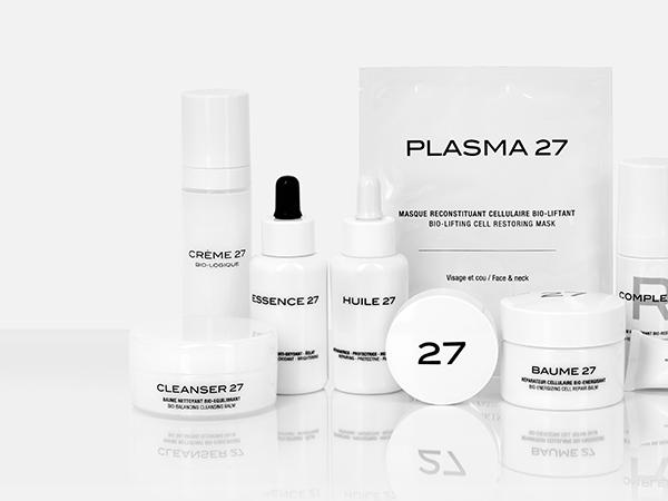 Cosmetics 27 - retouche photo