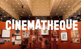 Exposition – Quand Fellini rêvait de Picasso