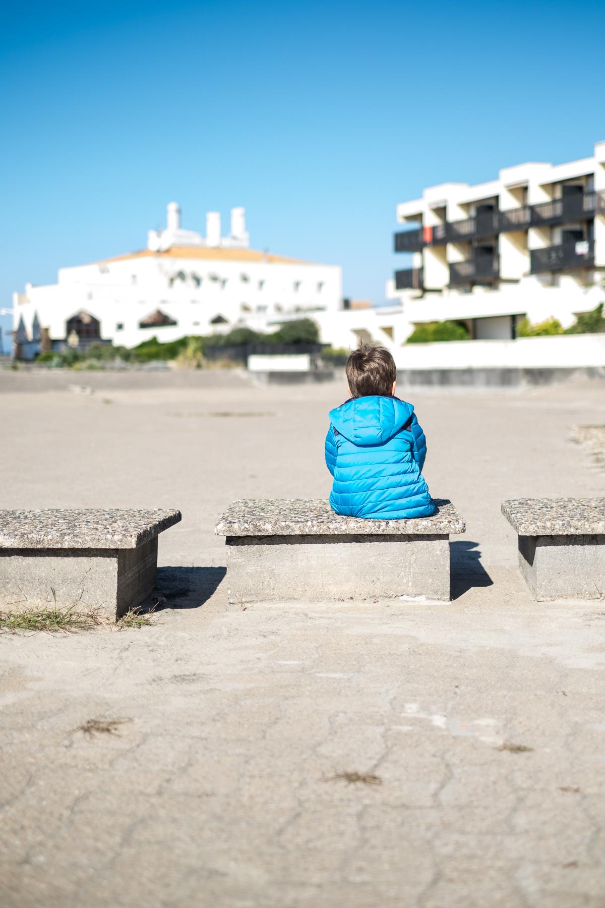 Enfances - childhood Photo Damien Rossier