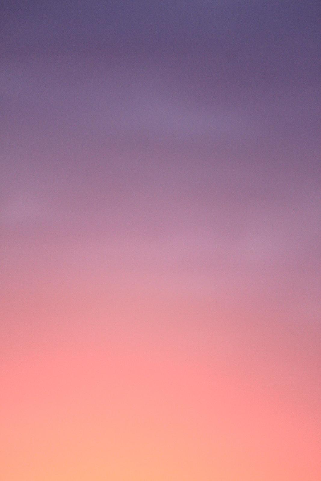 Couleurs - Colors Photo Damien Rossier