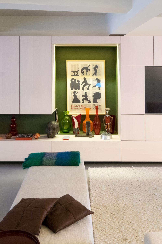 Dimi Interior Design architecture d'intérieur shooting photo