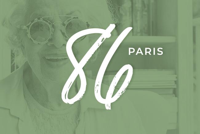 86 Paris