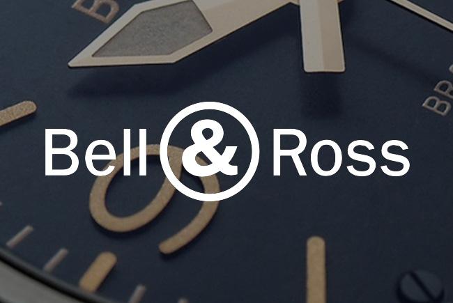 Bell & Ross Catalogue