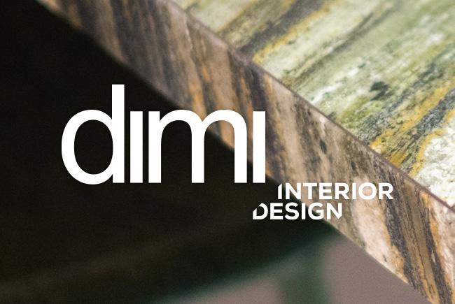 Dimi Interior Design architecture d'intérieur